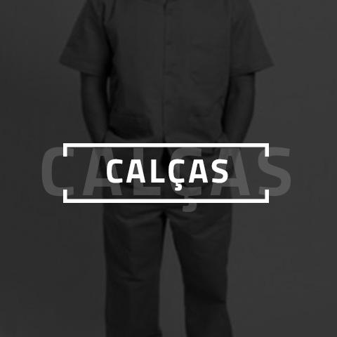 img-galeria-calcas